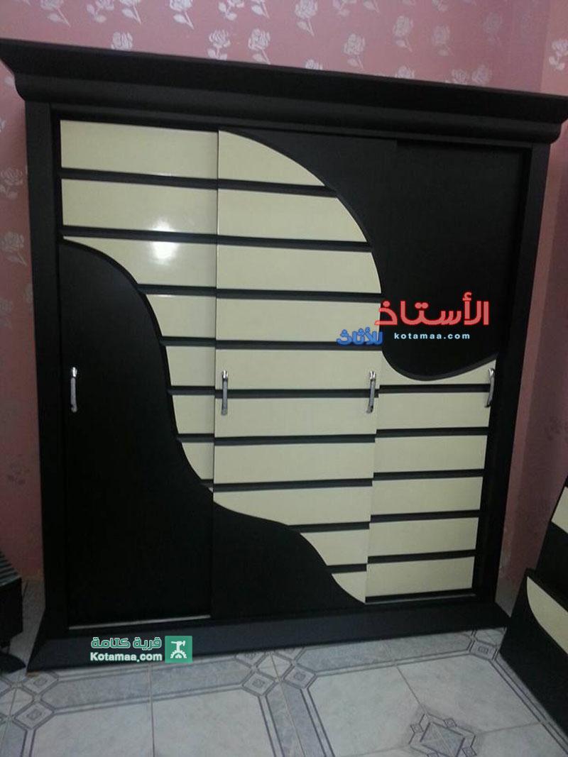 صور غرف نوم اطفال جرار 2015